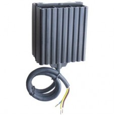 Нагреватель 45 Вт HG 04003.0-00 для электрошкафов
