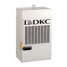 Навесной кондиционер 300 Вт, 400В (2 фазы)