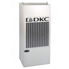 Навесной кондиционер 1500 Вт, 230В (1 фаза)