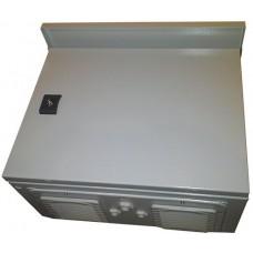 Источник Бесперебойного Питания 12В/7Ач уличный всепогодный от -60 до +60 градусов, IP55