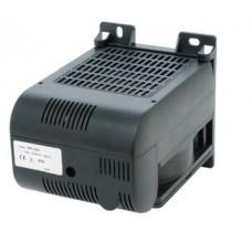 Обогреватель на повышенные мощности без термостата, P=1500W