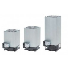 Обогреватель с клеммной колодкой и вентилятором, P=250W, 110V