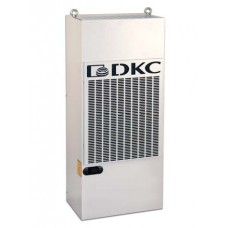 Навесной кондиционер 4000 Вт, 400/440В (3 фазы)