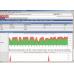 Мониторинг температуры (Ethernet-интерфейс)