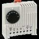 Термостат электронный Терморегулятор SK 3110